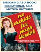 No Orchids for Miss Blandish (1948) Free Download