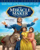 The Miracle Maker Free Download