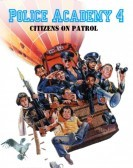 Police Academy 4: Citizens on Patrol (1987) Free Download