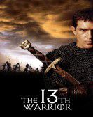 The 13th Warrior Free Download