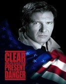Clear and Present Danger Free Download