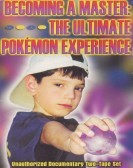 Becoming a Master: The Ultimate Pokémon Experience Free Download