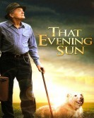That Evening Sun (2009) Free Download