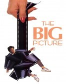 The Big Picture (1989) Free Download