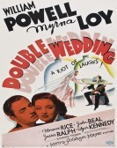 Double Wedding (1937) Free Download