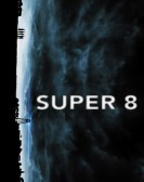 Super 8 (2011) Free Download