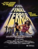 The Final Terror (1983) Free Download