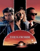 Tequila Sunrise (1988) poster