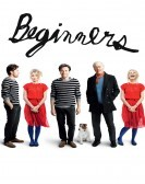 Beginners (2010) poster