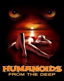Humanoids from the Deep (1980) Free Download