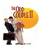 The Odd Couple II (1998) poster