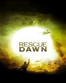 Rescue Dawn (2006) Free Download