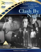 Clash by Night (1964) Free Download