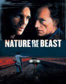 Nature of the Beast Free Download