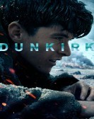 Dunkirk (2017) Free Download