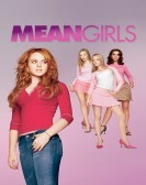 Mean Girls (2004) Free Download