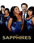 The Sapphires (2012) Free Download