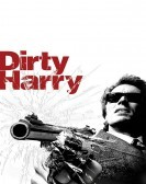 Dirty Harry (1971) Free Download