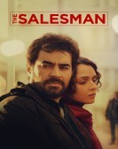 The Salesman (2016) - فروشنده Free Download