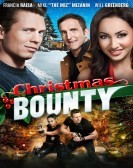 Christmas Bounty (2013) Free Download
