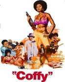 Coffy (1973) Free Download