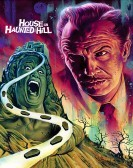 House on Haunted Hill (1959) Free Download