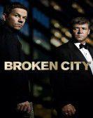 Broken City Free Download