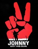 Johnny Got His Gun (1971) poster