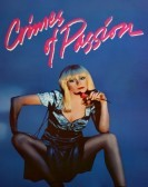 Crimes of Passion (1984) Free Download