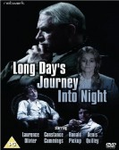 Long Day's Journey Into Night (1973) Free Download