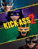 Kick-Ass 2 Free Download