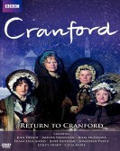 Cranford: Return to Cranford (2010) poster