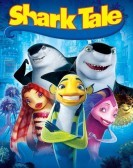 Shark Tale (2004) Free Download