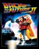 Back to the Future Part II (1989) Free Download