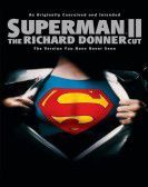 Superman II: The Richard Donner Cut Free Download