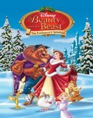 Beauty and the Beast: The Enchanted Christmas (1997) Free Download