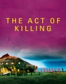 The Act of Killing Free Download