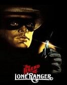 The Legend of the Lone Ranger (1981) Free Download