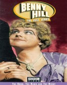 Benny Hill, The Lost Years - The Good, the Bawd and the Benny (2000) Free Download