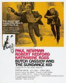 Butch Cassidy and the Sundance Kid Free Download