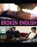 Broken English (2007) Free Download