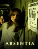 Absentia (2011) poster