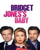 Bridget Jones's Baby (2016) Free Download