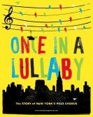 Once in a Lullaby: PS 22 Chorus Documentary Free Download