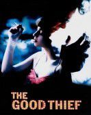 The Good Thief Free Download