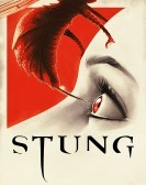 Stung (2015) Free Download