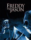Freddy vs. Jason Free Download
