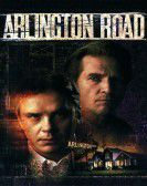 Arlington Road Free Download