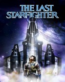 The Last Starfighter (1984) Free Download