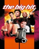 The Big Hit (1998) Free Download